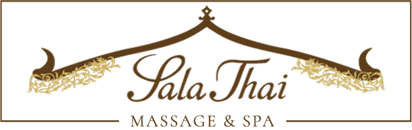 SALATHAI MASSAGE & SPA