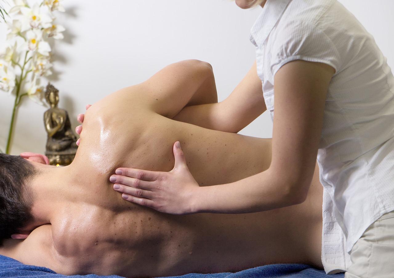massage-2768833_1280